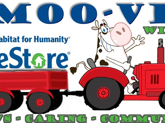 Restore is on the Moove logo.JPG