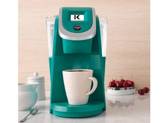 Keurig-K250-K-Cup-Pod-Coffee-Maker.jpg