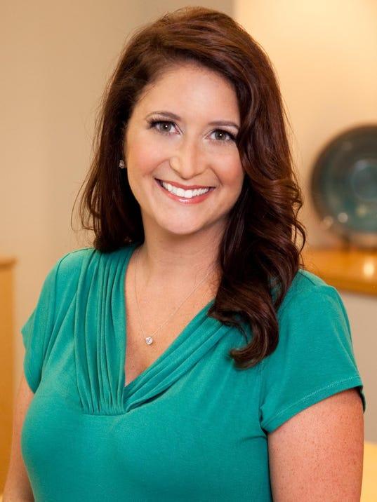 Jill Santandrea