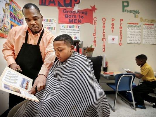 school haircuts 3
