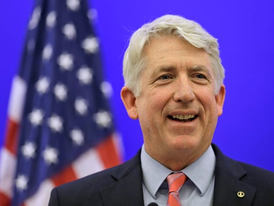 mark herring same sex marriage