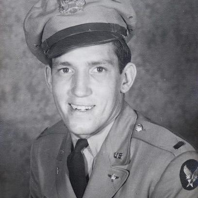 World War II veterans to share accounts of war