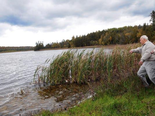 -DCA 1011 lost lake jorns 3.jpg_20141010.jpg