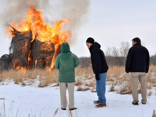 635876915226479962-0107-Stickhouses-Burned-1.JPG
