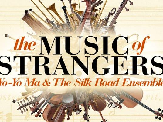 musicofstrangers-logo-16x9-97857.jpg