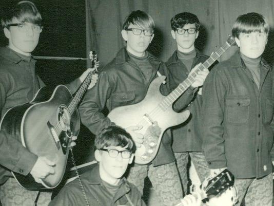 636519715595887421--1-The-Elites---Battle-of-the-Band-Winner---January-20-2c-1967.jpg