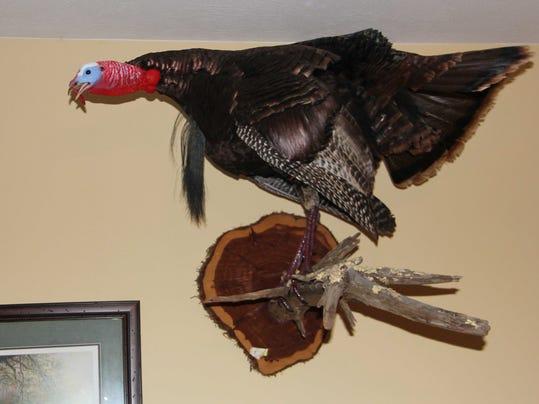 -t turkey 083.jpg_20121121.jpg