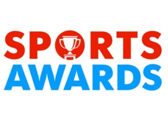 2018 Tennessean Sports Awards