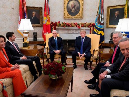 AFP AFP_UZ0F2 A POL USA DC