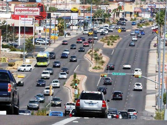 Main_A1_N-Mesa-Street-Main.jpg