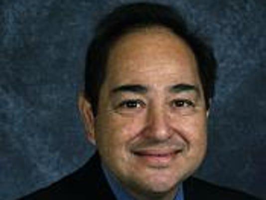 Dr. Lorenzo Jasso