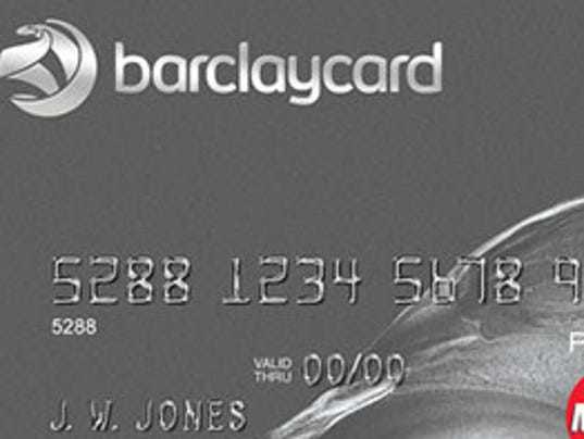 barclaycard-arrival-l