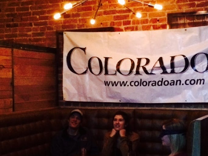 Dating fort collins