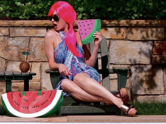 636362388870697920-poolside-watermelon.jpg