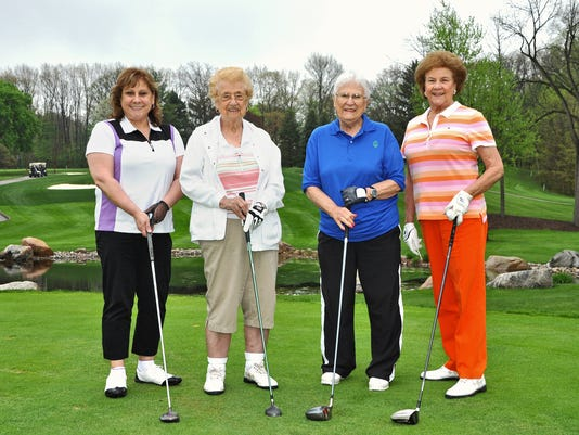 NRO Hospice Golf Outing 5-11.jpg