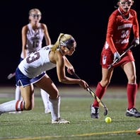 2017 YAIAA field hockey all-stars announced
