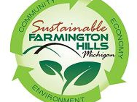 Sustainable logo revised small.JPG