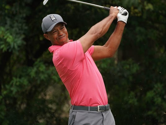2018-03-10 Tiger Woods2