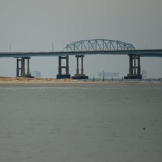 After fatal Chesapeake Bay Bridge-Tunnel crash, a search for answers