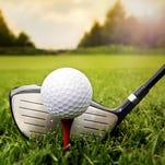 Boys golf: Marshfield wins five-team meet