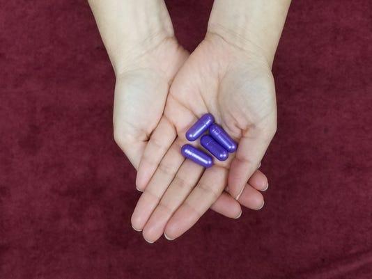 Rani Pill