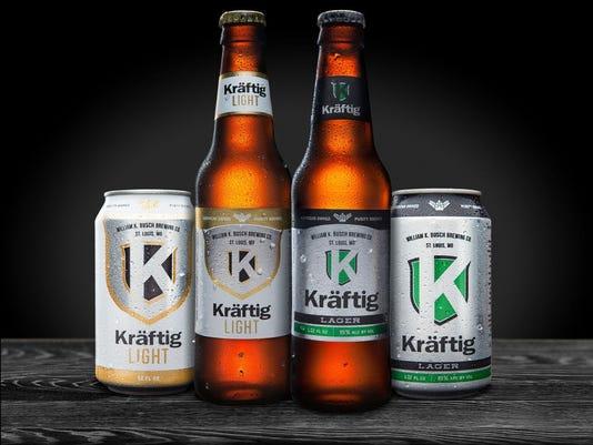 636268195970206747-Kraftig-Cans-and-Bottles-2017-3-.jpg