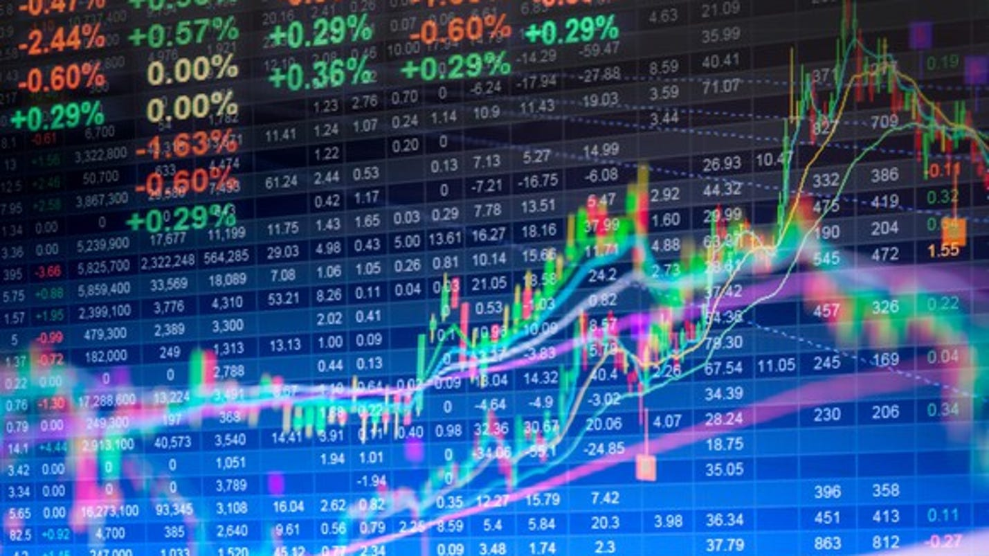With starting off and the popularity of forex trading surging even more, there is a fair deal of discussion going on as to which indicator to go for. Instead of all the previous indicators such as Moving Averages, RSI or for that matter Stochastic, experts have shown some special interest in another tool.