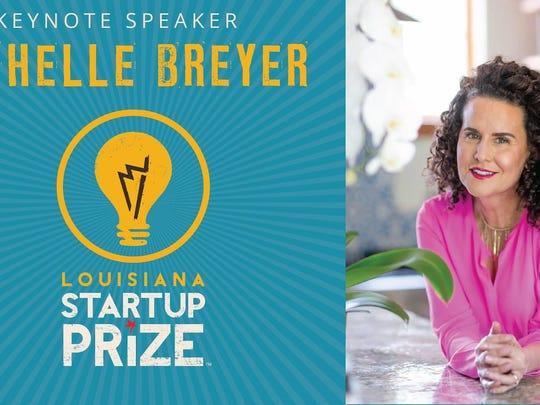 Startup Prize