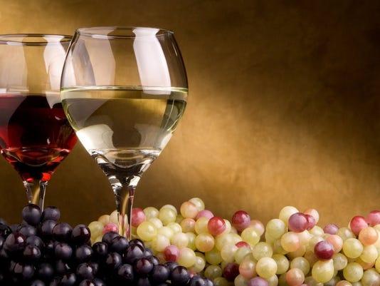 -ASBBrd_02-08-2014_PressMon_1_D002~~2014~02~07~IMG_Wine-Tasting.jpg_1_1_4J6A.jpg