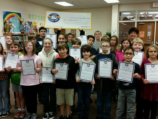 Mrs Hooper's 4th 5th READ180 class who won 3rd in Nationwide Reading Conte.jpg