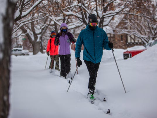 636462772008356233-CC-0201-Snow-Day-21.JPG