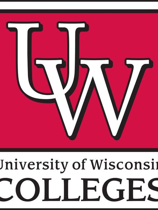 UW-Colleges
