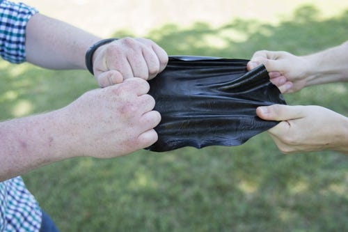 Knoxville helps pave way for Grow Bioplastics