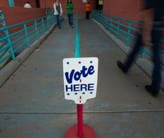 Doña Ana County commission OK's election results