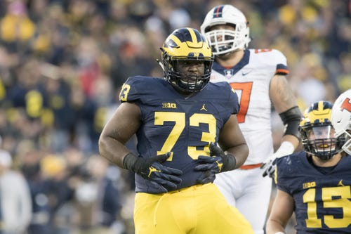 michigan-has-high-hopes-for-new-defensive-line