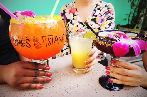 636546430444129521-Margarita-inspired-nail-polish-collection-Bahama-Breeze--3-.jpg