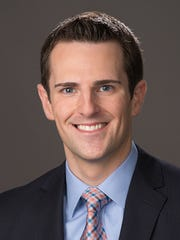 Chris Hassel