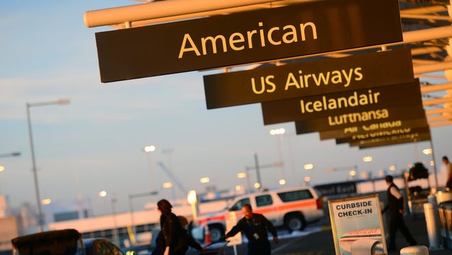 In 2012, the federal government ended a 25-year-old practice that enabled airlines to clearly delineate in ads both the base airfare and the amount of taxes and fees that customers had to pay for a ticket.