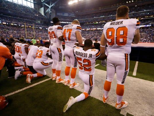 636418721599868121-AP-Browns-Colts-Football.1.jpg