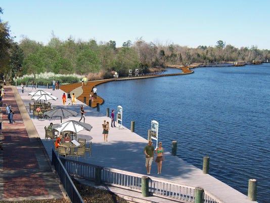 Proposed Riverwalk.png