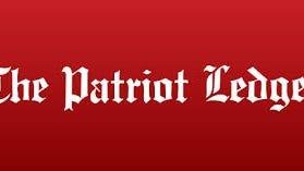 The Patriot Ledger