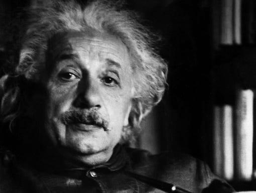 ia01_rear_Einstein_08