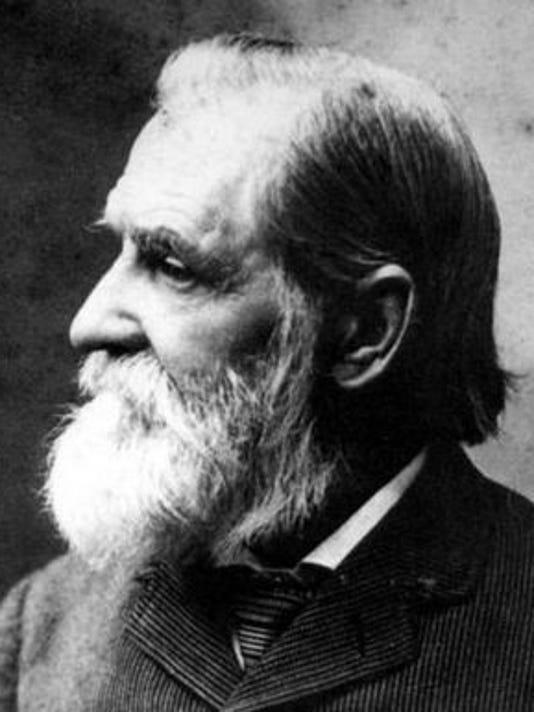 Gustave Damkoehler.jpg