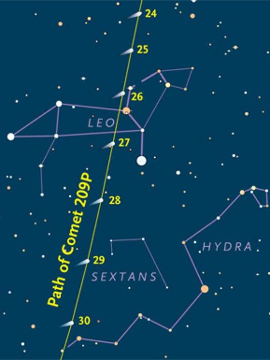 Comet209P.jpg