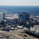Mississippi Power will have to spend another $25 million to finish its Kemper County power plant.