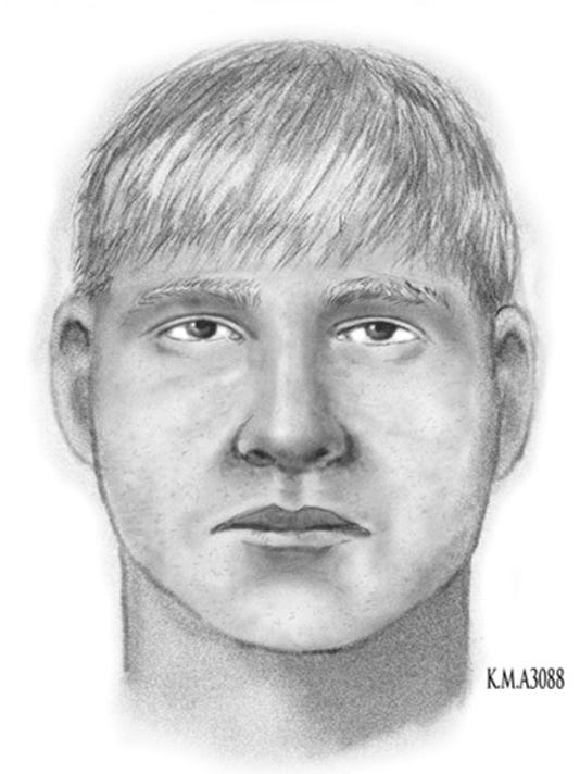 Police seek aggravated assault suspect