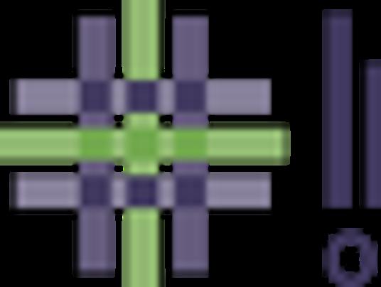 636247685901430930-Interfaith-Logo-200.png