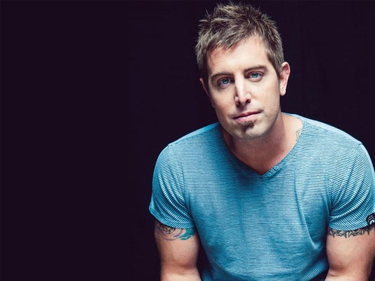 Jeremy_Camp_Promo_2012 copy_1379016028019