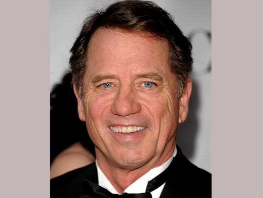 AP PEOPLE TOM WOPAT A FILE ENT USA NY