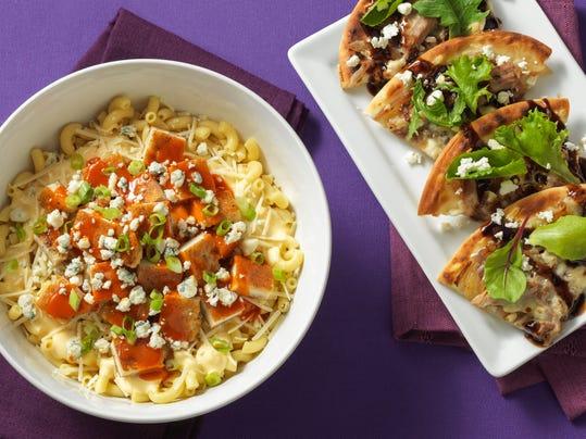 National noodle day for Cuisine 670 lothrop detroit